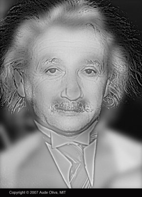 illusionsmonroeeinstein.jpg